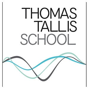 Profile picture for Thomas Tallis School