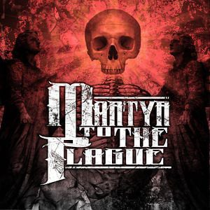 Profile picture for Martyr To The Plague