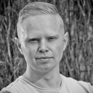 Profile picture for Mikkel Toke Grønkjær