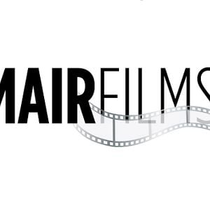 Profile picture for Mair Films