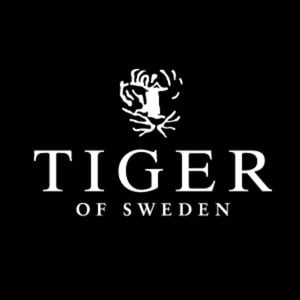 Profile picture for Tiger of Sweden