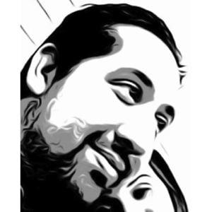 Profile picture for jabbar@fahim.me