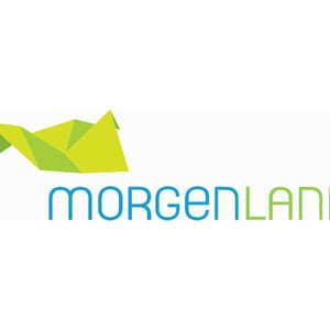 Profile picture for MorgenLand