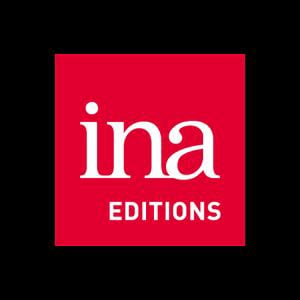 Profile picture for Ina Editions