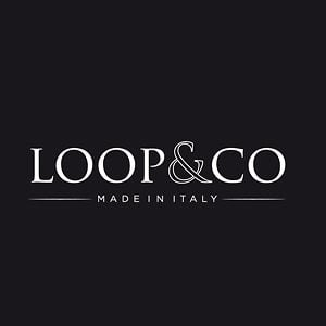 Profile picture for LOOP&CO
