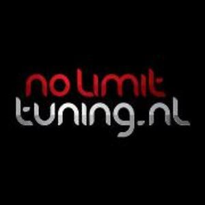 Profile picture for NoLimit Tuning