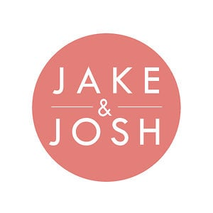 Profile picture for Jake&Josh