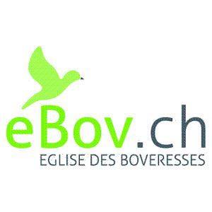 Profile picture for Eglise des Boveresses