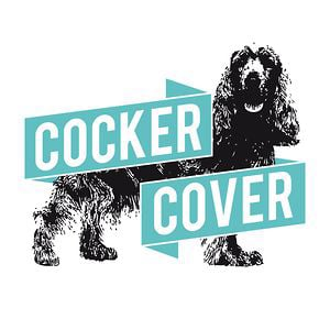 Profile picture for COCKERcover