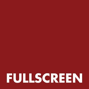Profile picture for Fullscreen