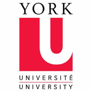Profile picture for York University