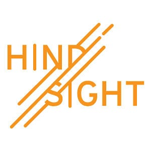 Profile picture for Hindsight Career Project
