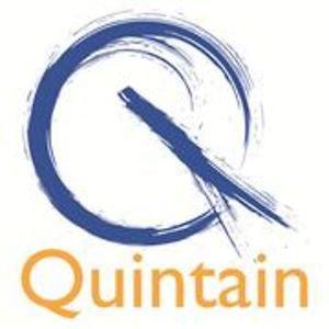 Profile picture for Quintain