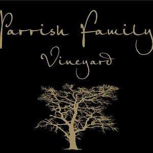 Profile picture for Parrish Family Vineyard