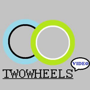 Profile picture for tWOWheelsVideo