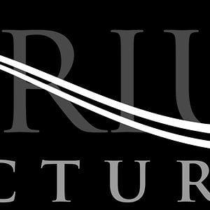 Profile picture for Atrium Pictures