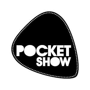 Profile picture for Pocket Show