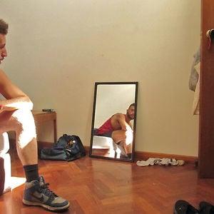 Profile picture for Stefan Joksic