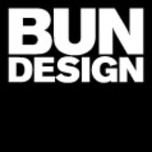 Profile picture for Bun Design