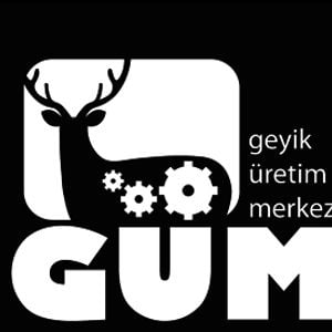 Profile picture for Güm Yapım