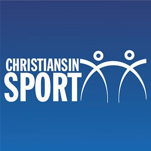 Profile picture for Christians in Sport