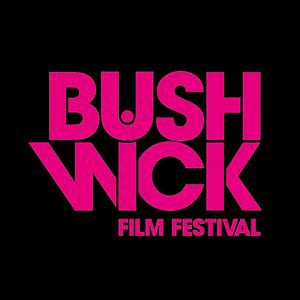 Profile picture for Bushwick Film Festival
