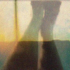 Profile picture for ==