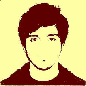 Profile picture for Alvi Alonso