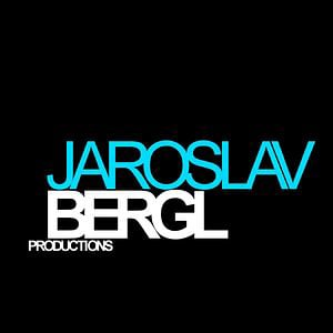Profile picture for JAROSLAV BERGL productions