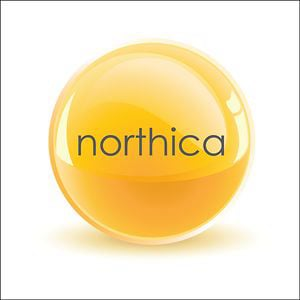 Profile picture for Northica.Media
