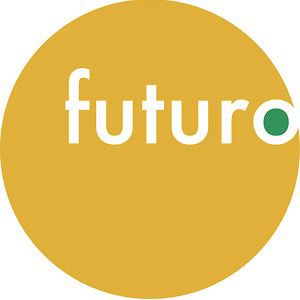 Profile picture for The Futuro Media Group