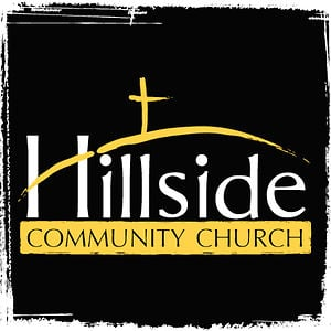 Profile picture for Hillside Community Church