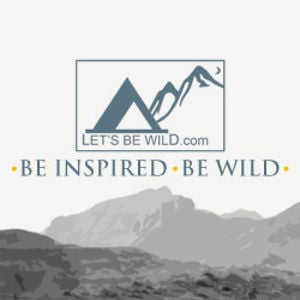 Profile picture for LetsBeWild.com