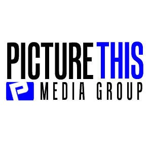 Profile picture for Picture This Media Group