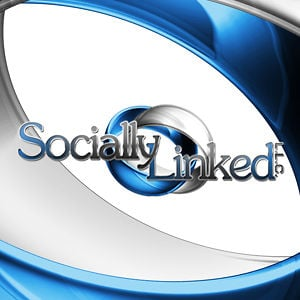 Profile picture for SociallyLinked