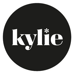 Profile picture for Kylie Hibbert
