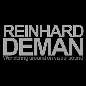 Profile picture for Reinhard Deman