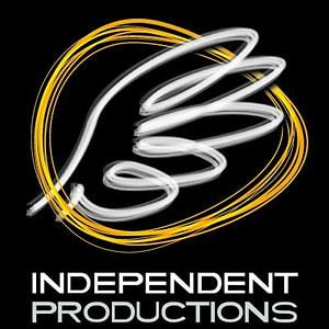 Profile picture for Independent Productions