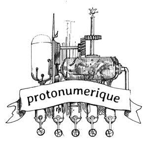 Profile picture for Protonumerique