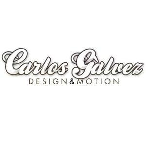 Profile picture for Carlos Gálvez