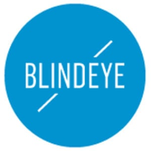 Profile picture for Blindeye Films