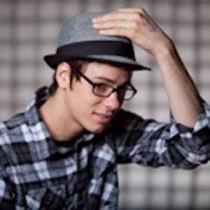 Profile picture for Eli Williamson