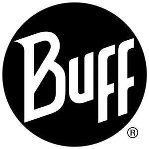 Profile picture for BUFF®