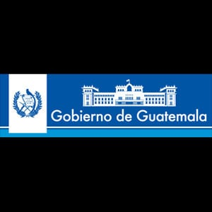 Profile picture for Gobierno de Guatemala