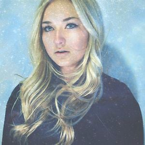 Profile picture for chloé bray