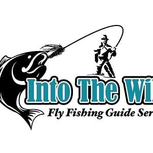 Profile picture for Into The Wild Fly Fishing