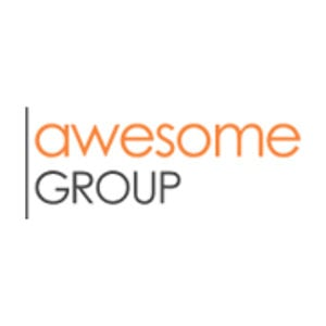 Profile picture for awesomegroup