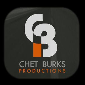 Profile picture for Chet Burks Productions