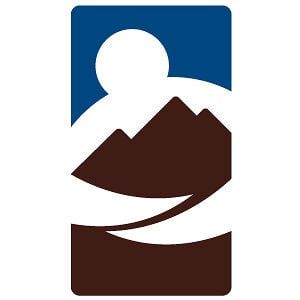 Profile picture for Rocky Mountain Human Services