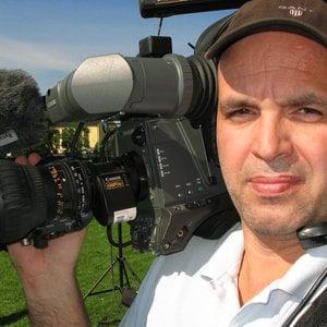 Profile picture for Goran Jorganovich